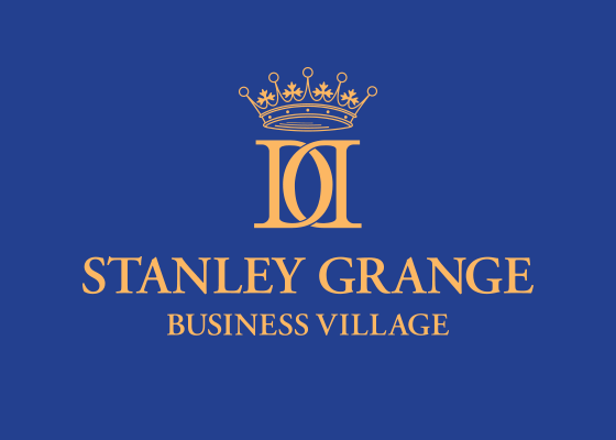 Stanley Grange Business Village