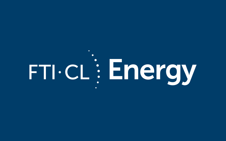 FTI-CL Energy
